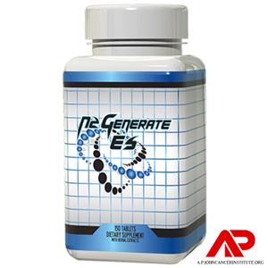 buy n2generate es (buy Hcgenerate ES)