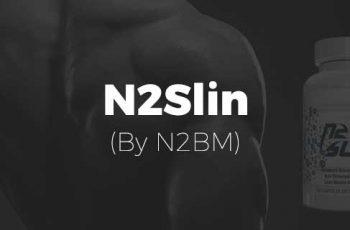 N2Slin